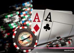 Kombinasi poker yang harus kamu ketahui
