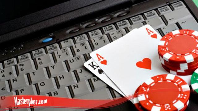 Halangan Yang Akan Terjadi Saat Bermain Poker Online