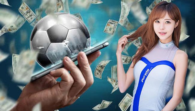 Sistem Taruhan Judi Sportsbook Online