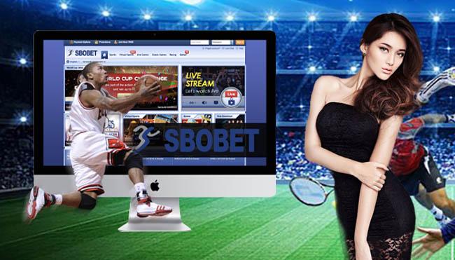 Mengenal Berbagai Situs Judi Bola Resmi