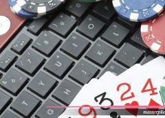 Kecurangan dalam permainan poker