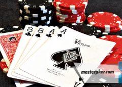 Istilah yang Sering di Pakai di Permainan Poker
