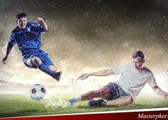 Isyarat Tidak Menang Saat Bermain Judi Bola Sbobet