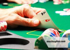 Pentingnya Membaca Artikel Poker bagi Pemula