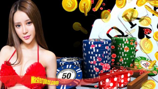 Wajib Tau Peraturan Judi Poker Online
