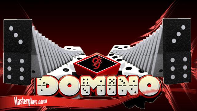 Penjelasan Urutan Tentang Domino